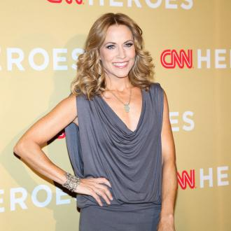 Sheryl Crow selling boots for charity