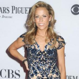 Sheryl Crow Filed A Restraining Order Against Fan