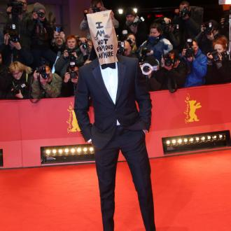 Shia Labeouf Checks Into Rehab?
