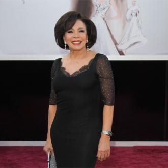 Shirley Bassey Announces Album
