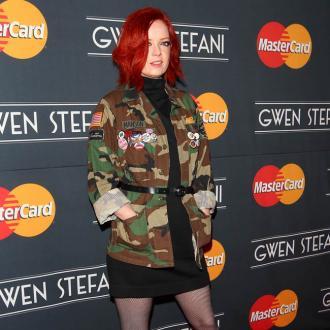 Shirley Manson brand streaming 'a crime spree'