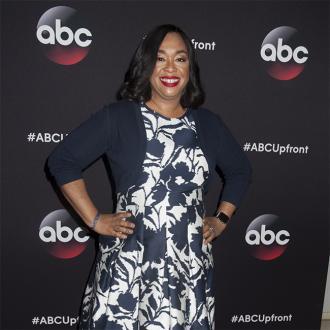 Shonda Rhimes Quits Abc For Netflix
