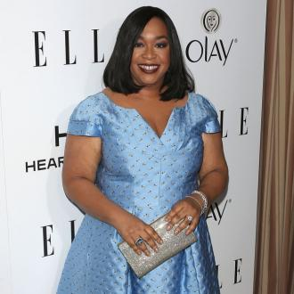 Shonda Rhimes slams 'embarrassing' Hollywood inequality