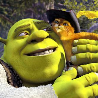 Shrek 5 Is Given A Release Date