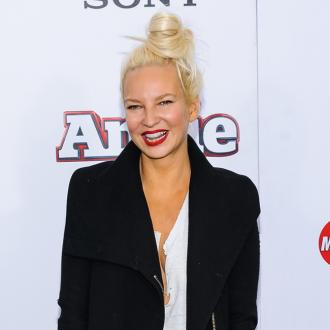 Sia has been sober for five years