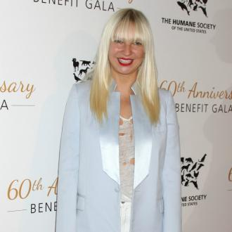 Sia doesn't think all her songs are good