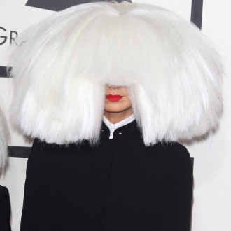 Sia promises Music will have a warning