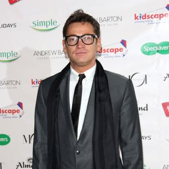 Sid Owen Is 'Praying' For Danniella Westbrook After Womb Cancer Diagnosis