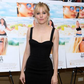 Sienna Miller: My Personality Affects My Style