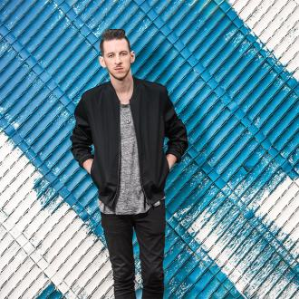 Sigala hints at work on new Craig David