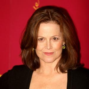 Sigourney Weaver Joins Rampart