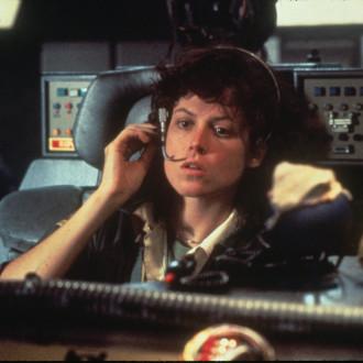 Sigourney Weaver is so proud of Alien character Ripley