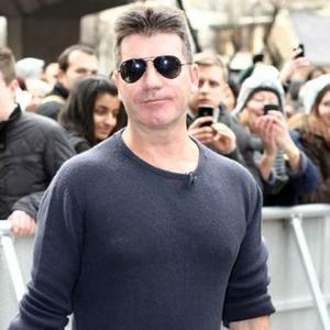 Simon Cowell Wanted To Keep Paula Abdul