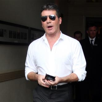 Simon Cowell Predicts One Direction Split