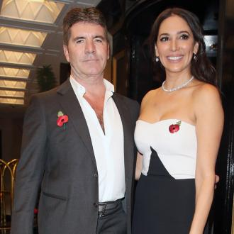 Simon Cowell wants Grenfell Tower single finished by Sunday