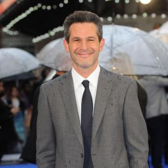 Simon Kinberg to direct X-Men: Dark Phoenix