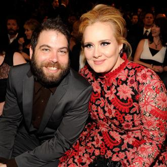Adele's new album 'will focus on her experiences as a mother'