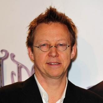 Simon Mayo: Jo Whiley's Hairy Toes Made Me Quit Bbc Radio 2