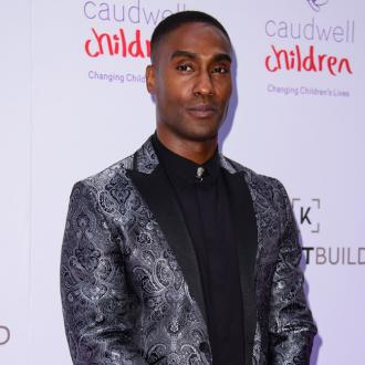 Simon Webbe announces new LP Smile