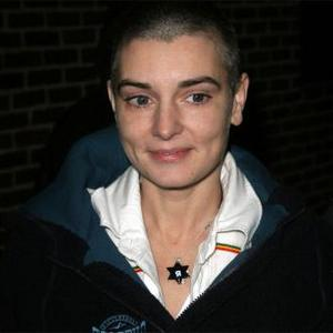 Sinead O'connor's Secret Marijuana Smoking
