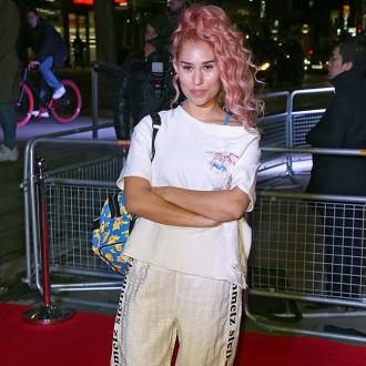 Raye To Release New Song Friends
