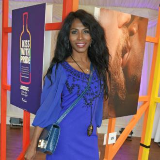 Sinitta Backs Campaign To Spotlight Inequality