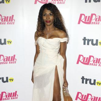 Sinitta Wants To To Run Puppy Pilates