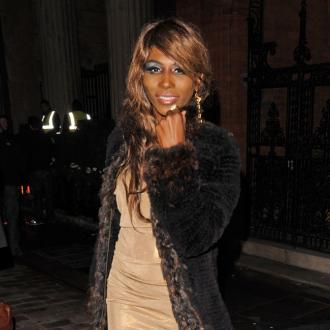 Sinitta wants lie detector test to clear up Cowell claims