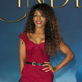 Sinitta not surprised by Zayn Malik leaving tour