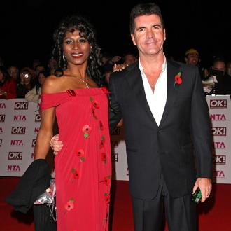 Sinitta thinks she'd have wed Simon Cowell