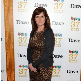 Siobhan Finneran Leaving Downton Abbey
