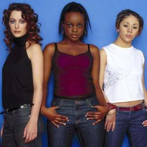 Original Sugababes To Be Named Mutya Kesha Siobhan