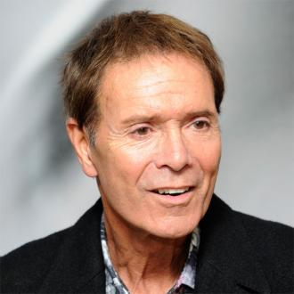 Sir Cliff Richard getting Loose Women special