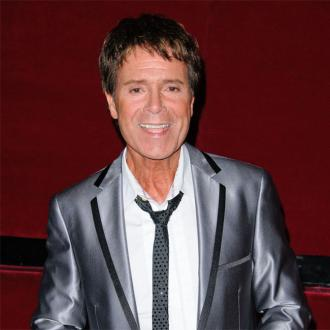 Sir Cliff Richard will never retire from music