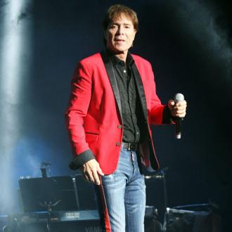 Police apologise for 'insensitive' raid on Sir Cliff Richard's home
