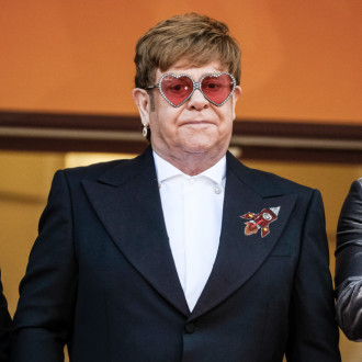 Elton John and Dua Lipa join forces for new song Cold Heart