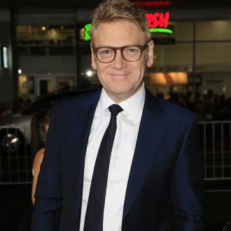 Kenneth Branagh's Cinderella offers 'modern twist'