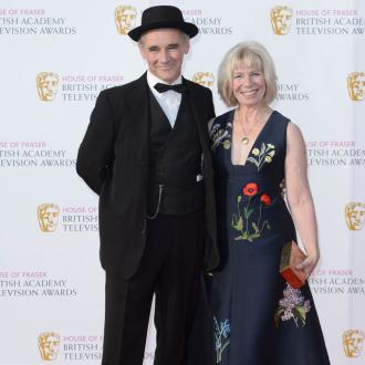 Mark Rylance's Wife Uses Knighthood To Get Into Best Restaurants