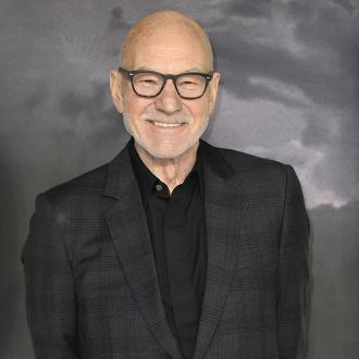 Sir Patrick Stewart unlikely to return to X-Men