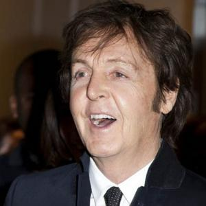 Paul Mccartney Amazed He Was A Beatle