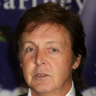 Paul Mccartney 'Cheesed Off' With Yoko