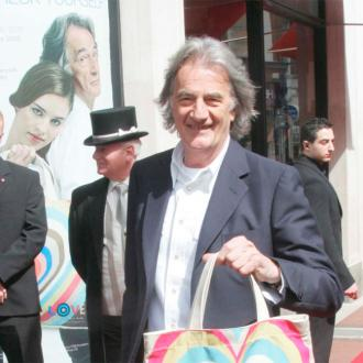 Sir Paul Smith Use To Work 'Crummy' Jobs