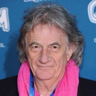 Sir Paul Smith To Collaborate With Jonathan Saunders?