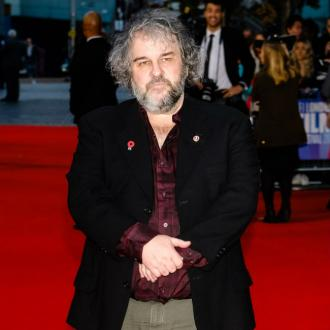 Sir Peter Jackson's New Documentary Film Feels 'Personal'