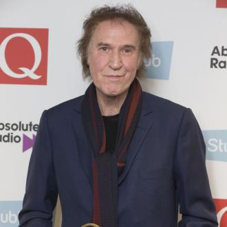 Ray Davies Has Never Voted In A General Election