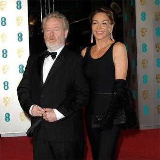Sir Ridley Scott set to direct Battle of Britain film