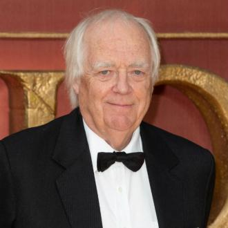Sir Tim Rice blasts 'boring' Oscar winners