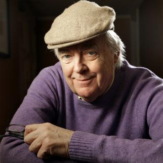 Sir Tim Rice honoured with BMI Icon Award