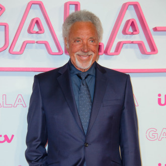 Sir Tom Jones and Rag'n'Bone Man to help revive live music with small venue gigs