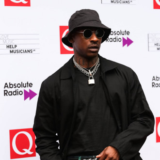 Skepta hints at retirement from music